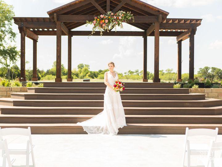 Tmx Marked Knoxville 0035 51 992070 160519748956086 Leroy, TX wedding venue