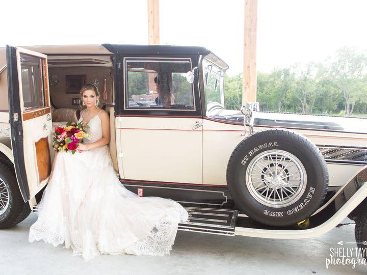 Tmx Marked Knoxville 0083 51 992070 160519753534355 Leroy, TX wedding venue
