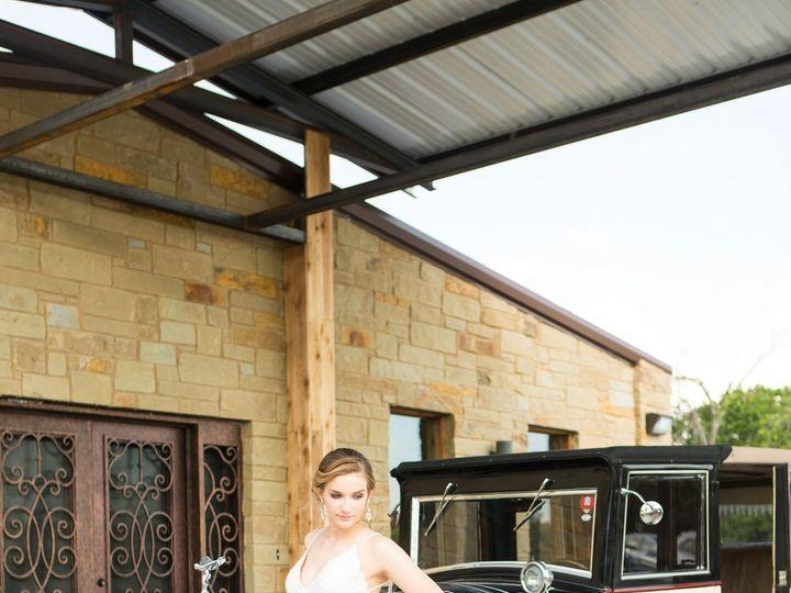 Tmx Marked Knoxville 0084 51 992070 160519750681584 Leroy, TX wedding venue