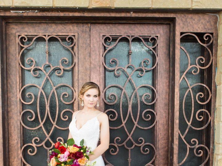 Tmx Marked Knoxville 0091 51 992070 160519756415274 Leroy, TX wedding venue