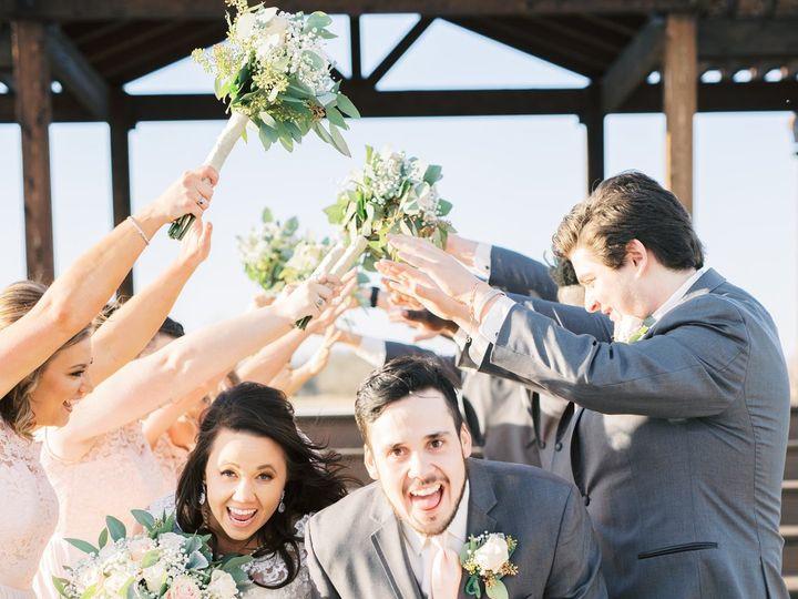 Tmx Owens Bridalparty Maddierayphoto 106 51 992070 Leroy, TX wedding venue