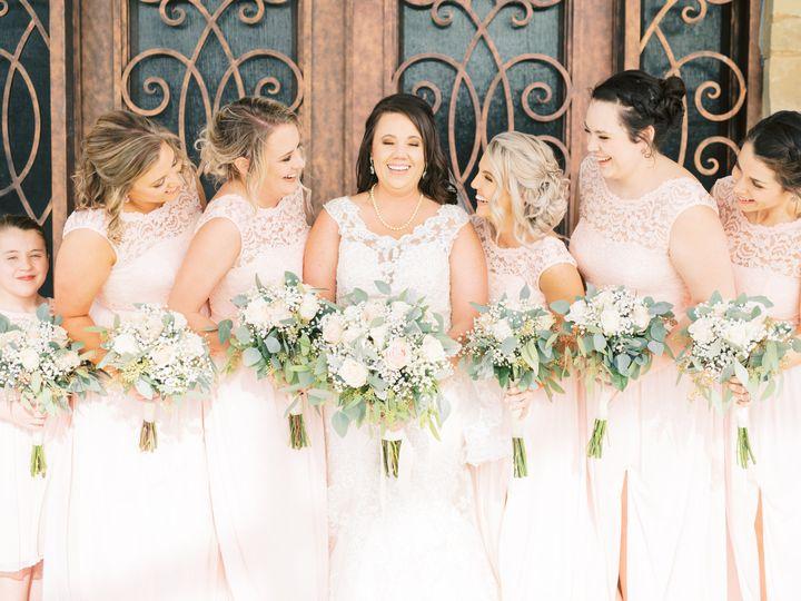 Tmx Owens Bridalparty Maddierayphoto 33 51 992070 Leroy, TX wedding venue