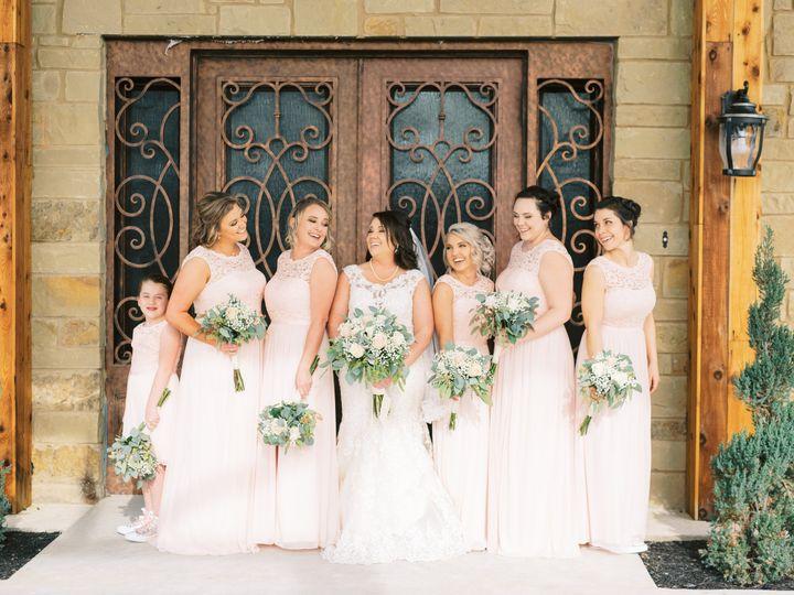 Tmx Owens Bridalparty Maddierayphoto 39 51 992070 Leroy, TX wedding venue