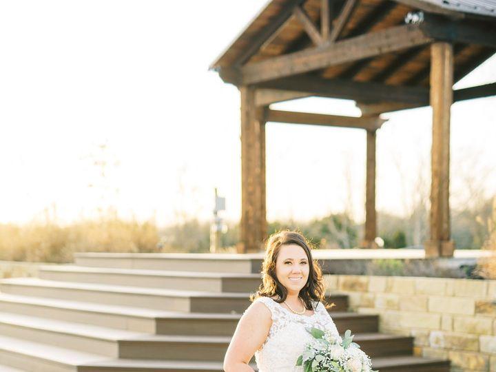 Tmx Owens Portrait Maddierayphoto 97 51 992070 Leroy, TX wedding venue