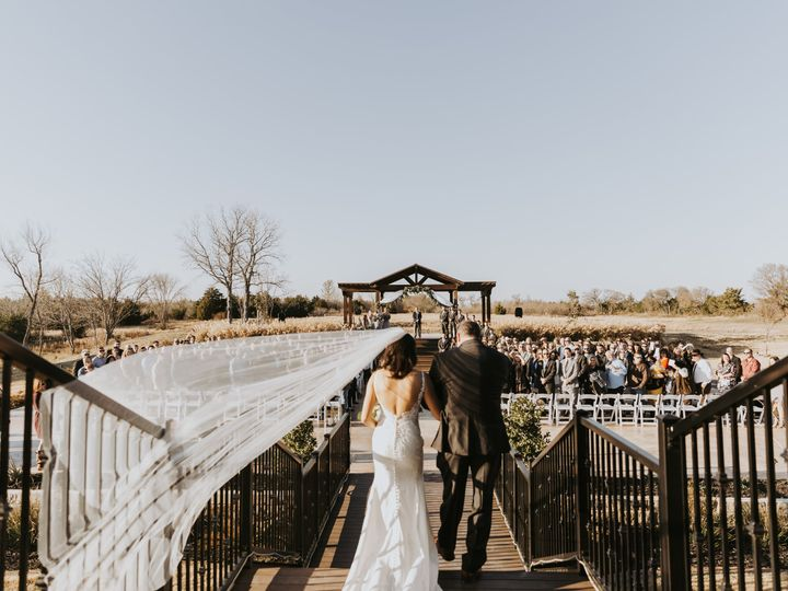 Tmx Rebecca Malcik Ceremony 44 51 992070 160512470266095 Leroy, TX wedding venue