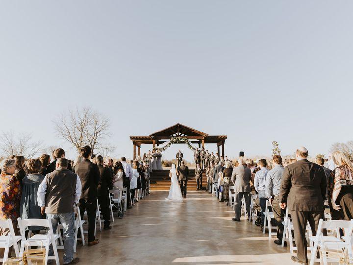 Tmx Rebecca Malcik Ceremony 48 51 992070 160512470290922 Leroy, TX wedding venue
