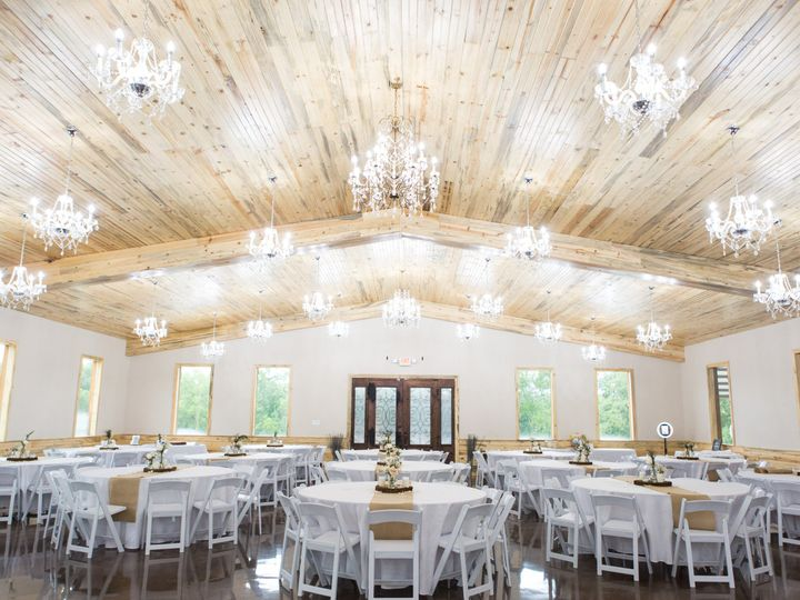 Tmx Robin Mogavero Favorites 0004 51 992070 160512565663135 Leroy, TX wedding venue