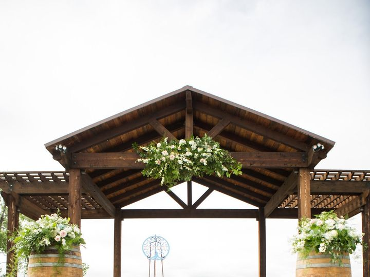 Tmx Robin Mogavero Favorites 0020 51 992070 160512572691569 Leroy, TX wedding venue