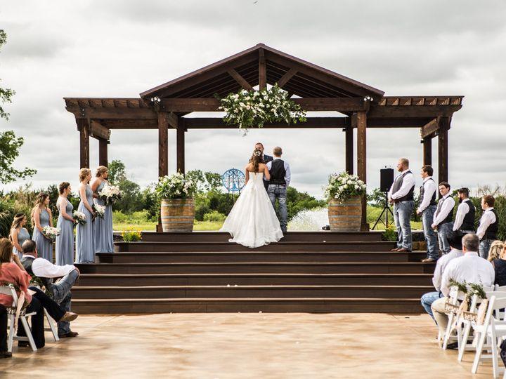 Tmx Robin Mogavero Favorites 0029 51 992070 160512578122345 Leroy, TX wedding venue