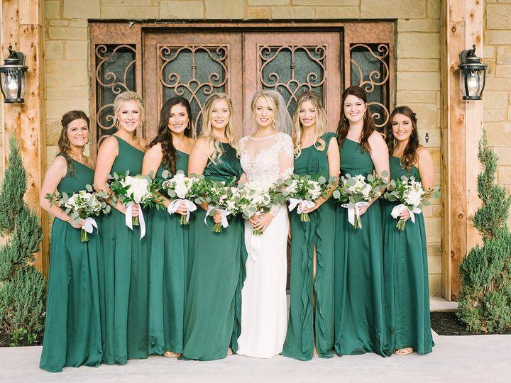 Tmx Spp 0021 51 992070 Leroy, TX wedding venue