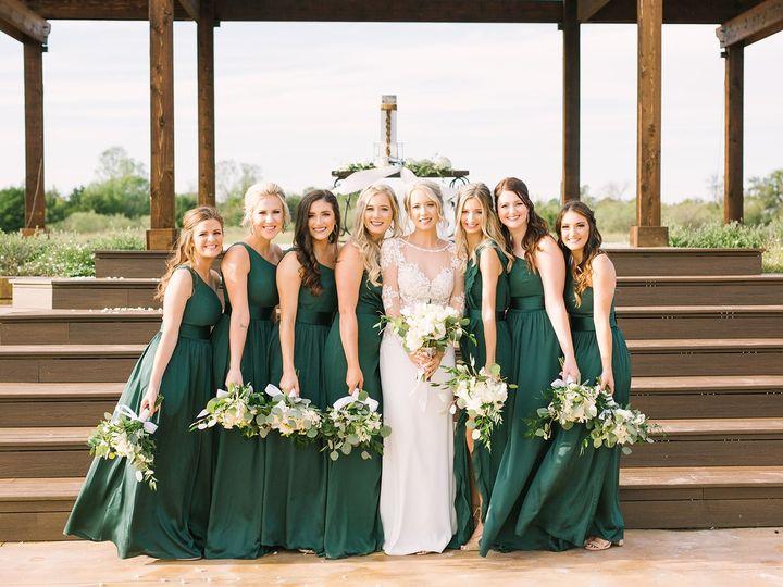 Tmx Spp 0052 51 992070 Leroy, TX wedding venue