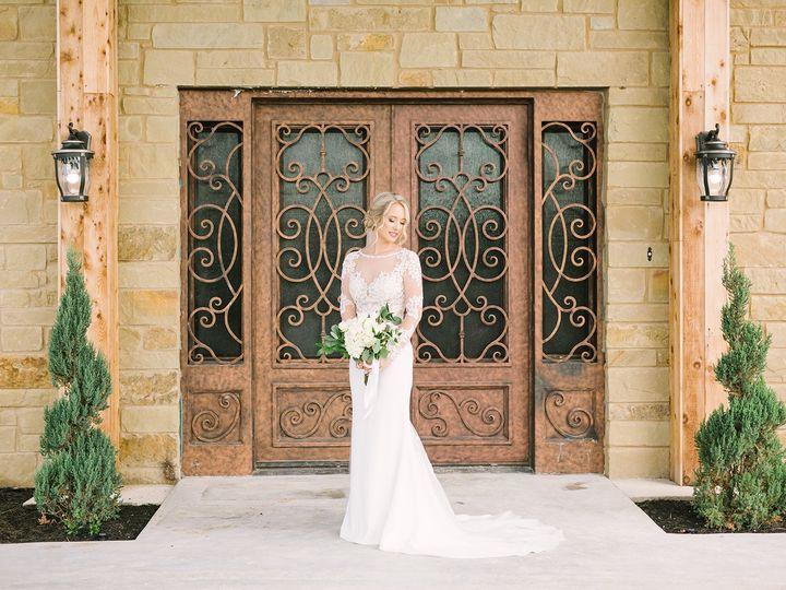 Tmx Spp 0093 51 992070 Leroy, TX wedding venue