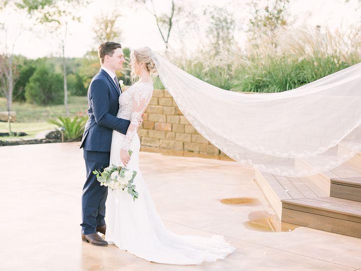 Tmx Spp 0124 51 992070 Leroy, TX wedding venue