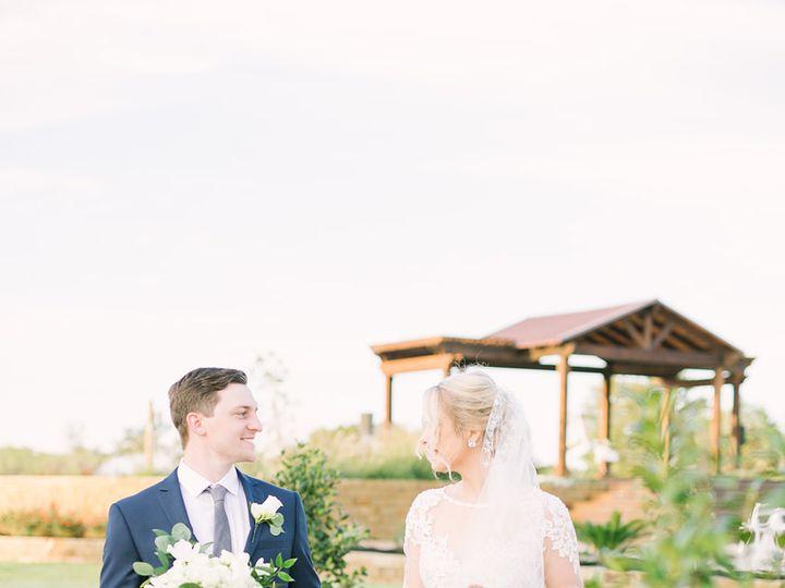 Tmx Spp 0188 51 992070 V2 Leroy, TX wedding venue