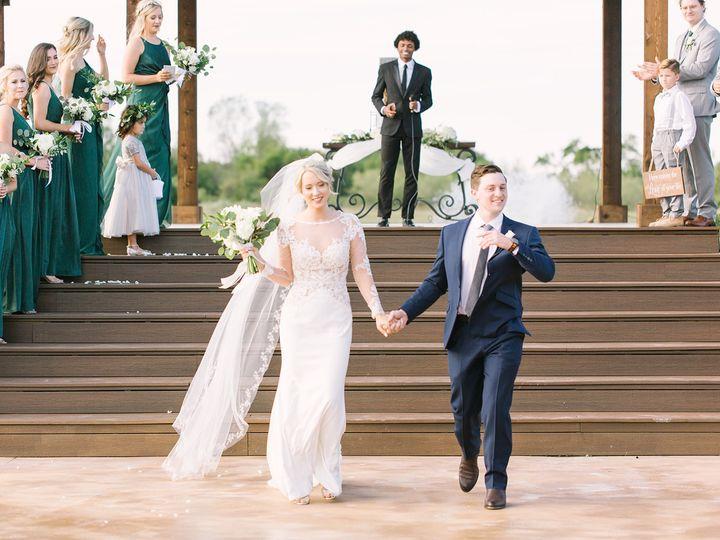 Tmx Spp 0331 51 992070 Leroy, TX wedding venue