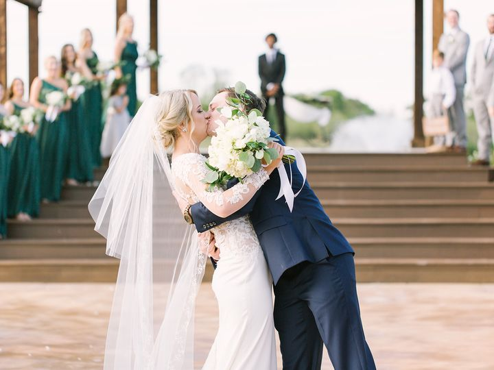 Tmx Spp 0334 51 992070 V1 Leroy, TX wedding venue