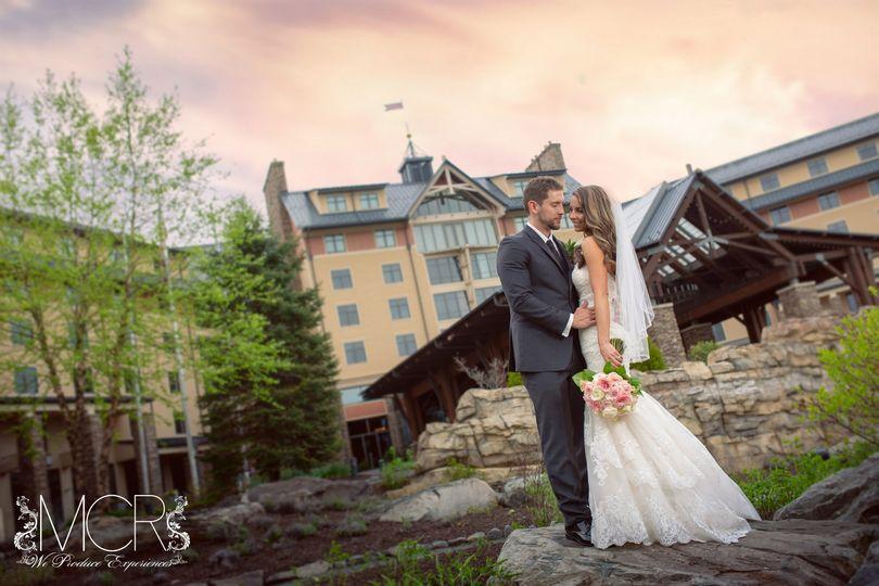 bride groom front of building 51 733070 1561656608