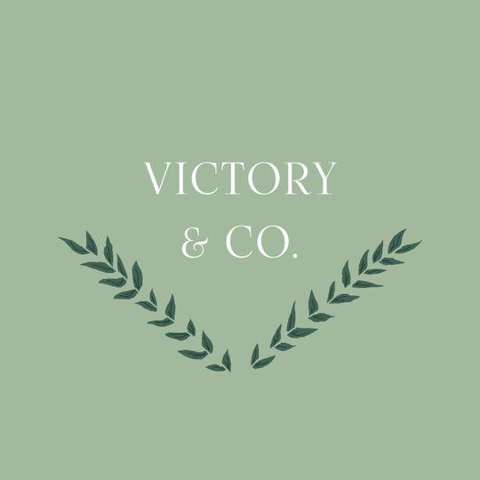 721113e192452cc2 Victory Green Background