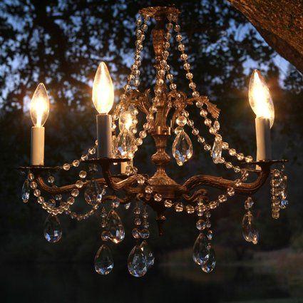 Tmx 1331102451033 111411rpiper0075crop Placerville wedding rental