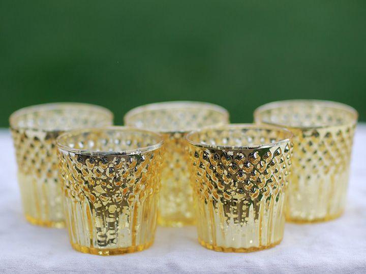 Tmx 1458237110614 2l2a0609 Sq Web Placerville wedding rental