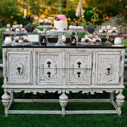 Tmx 1458237689473 Juliette Buffet Placerville wedding rental