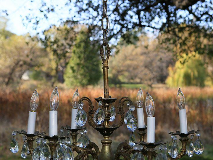 Tmx 1458237827759 11 17 14 Rp0053 Sq Web Placerville wedding rental