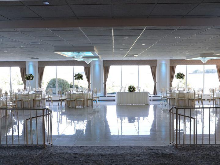 Tmx 1362truelifefotos Davenport 51 34070 1557256026 New Rochelle, NY wedding venue