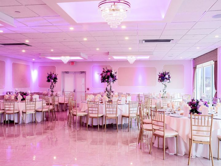 Tmx 1526278115 0e61a7247c64dc32 1526278113 2e6f287f31eb9e5a 1526278109811 2 12 New Rochelle, NY wedding venue