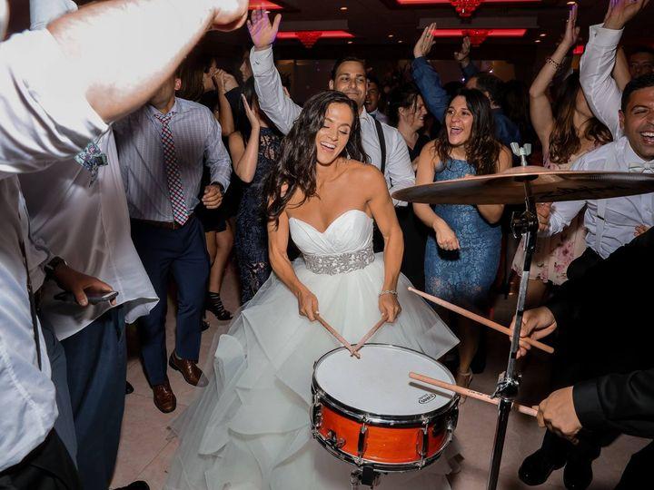 Tmx 21543757 10214467918675389 8817034997670595601 O 1 51 34070 1557255769 New Rochelle, NY wedding venue