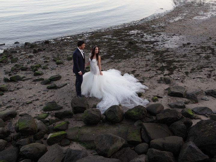 Tmx 3603 Resize 51 34070 1557255619 New Rochelle, NY wedding venue
