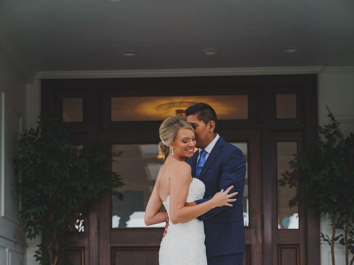 Tmx Mary10 51 34070 1557256119 New Rochelle, NY wedding venue