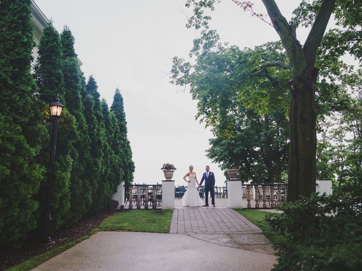Tmx Mary2 51 34070 1557256295 New Rochelle, NY wedding venue