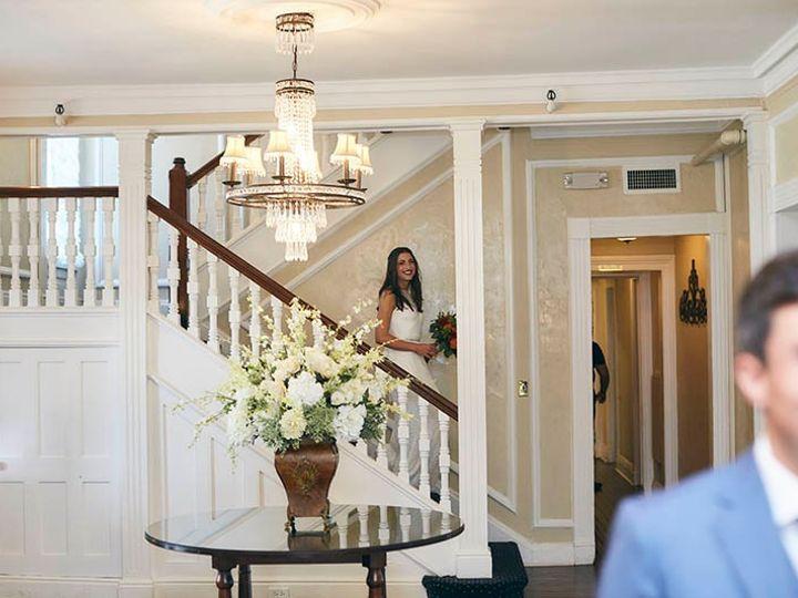 Tmx Yj7 51 34070 1557256073 New Rochelle, NY wedding venue