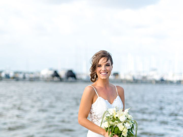 Tmx  Kss1261 51 134070 157927566832404 Charleston, SC wedding venue