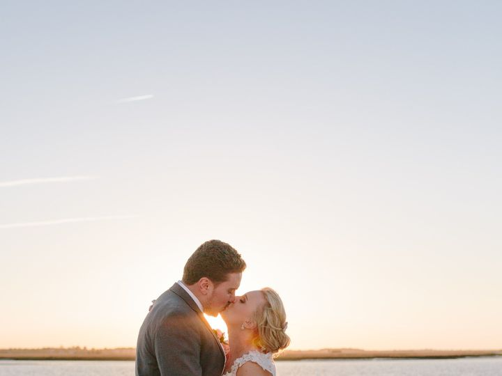 Tmx Ca 269 51 134070 158359233094105 Charleston, SC wedding venue