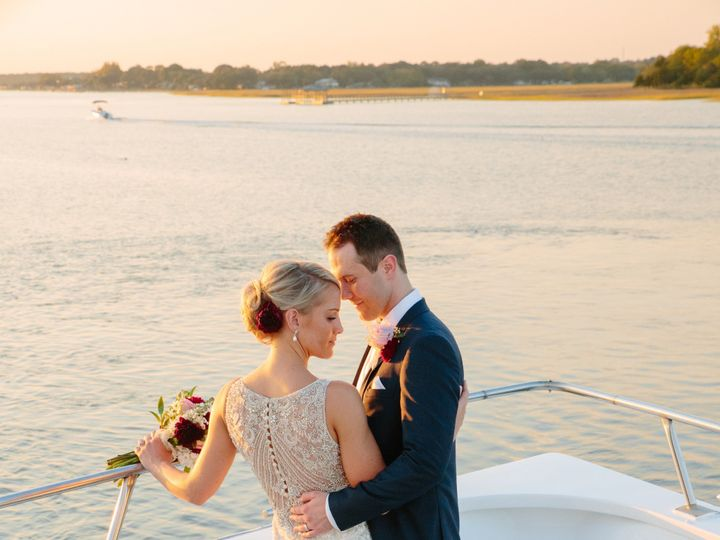 Tmx Qm 366 51 134070 1566311270 Charleston, SC wedding venue