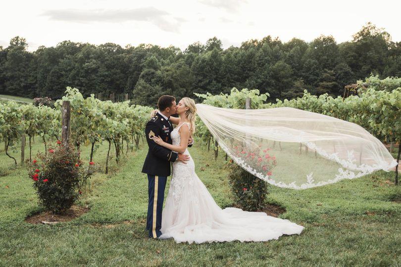 brosnihan wedding 177 51 1054070 v1