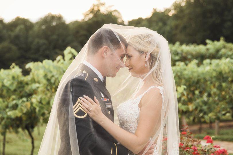 brosnihan wedding 182 51 1054070 v1