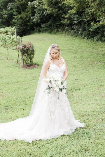 brosnihan wedding 96 51 1054070
