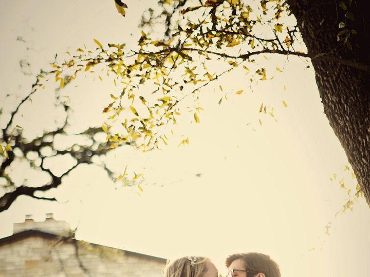 Tmx 1435180526279 Clark03142015johnwflatcreekestatewm Cedar Park, TX wedding dj