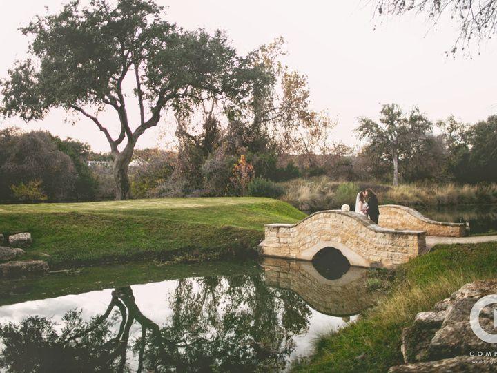 Tmx 1435181221344 Completeweddingsevents4wm Cedar Park, TX wedding dj