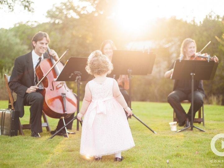 Tmx 1435181399800 Completeweddingsevents6wm Cedar Park, TX wedding dj