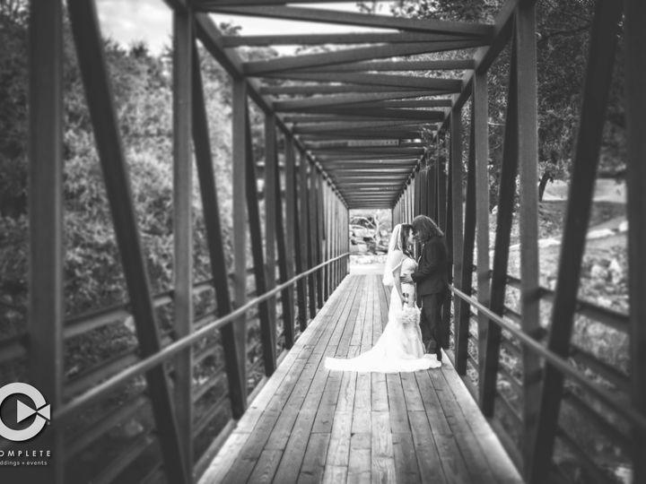 Tmx 1435181485249 Laci  Donovan12.13.14marissahills Of Lakeway 5wm Cedar Park, TX wedding dj