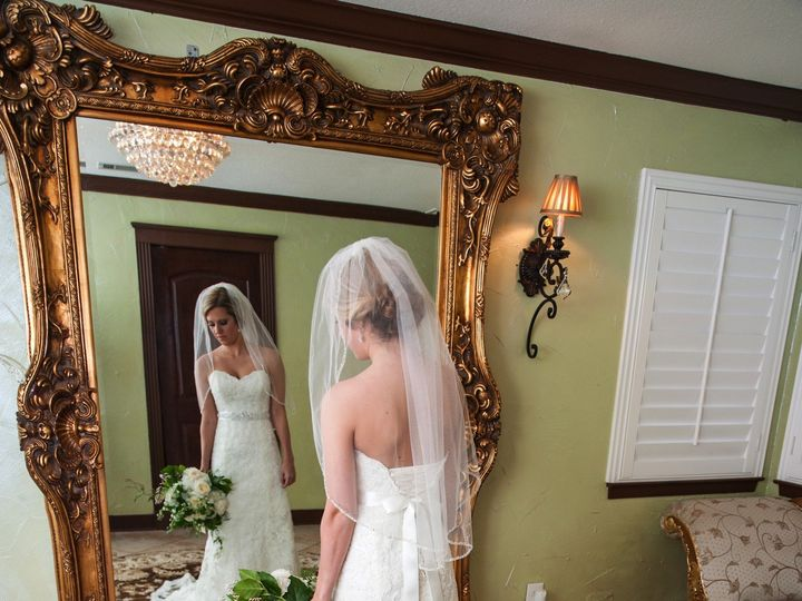 Tmx 1435181563013 Lucido03072015mitchnaturespoint Cedar Park, TX wedding dj