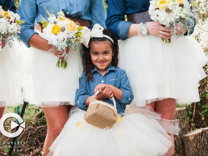 Tmx 1435181693862 Roberts03142015jarrahvwr Cedar Park, TX wedding dj