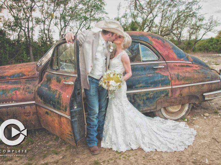 Tmx 1435181762461 Roberts03142015jarrahvwr2 Cedar Park, TX wedding dj