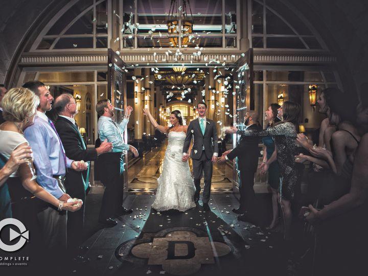Tmx 1435182201635 Wasem03282015johnwdriskillwm Cedar Park, TX wedding dj