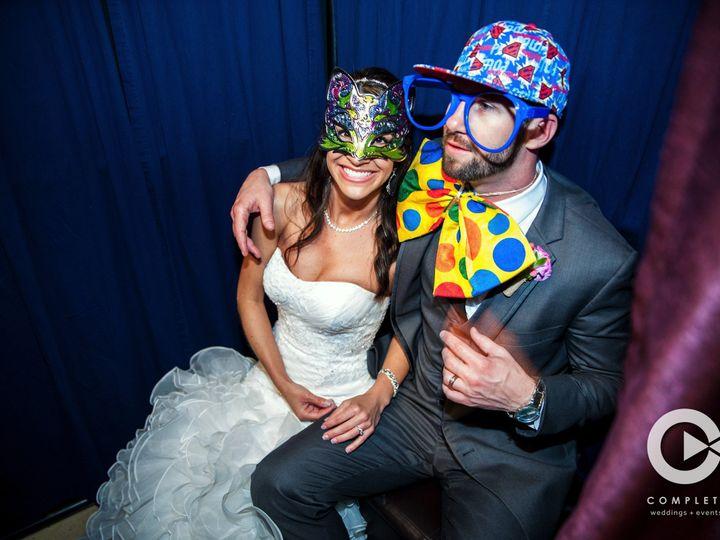 Tmx 1435182571405 Ar 103wm Cedar Park, TX wedding dj