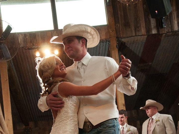 Tmx 1435182629410 R 22wm Cedar Park, TX wedding dj