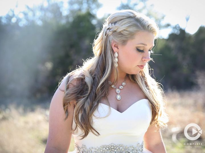 Tmx 1457634905124 0003 Cedar Park, TX wedding dj
